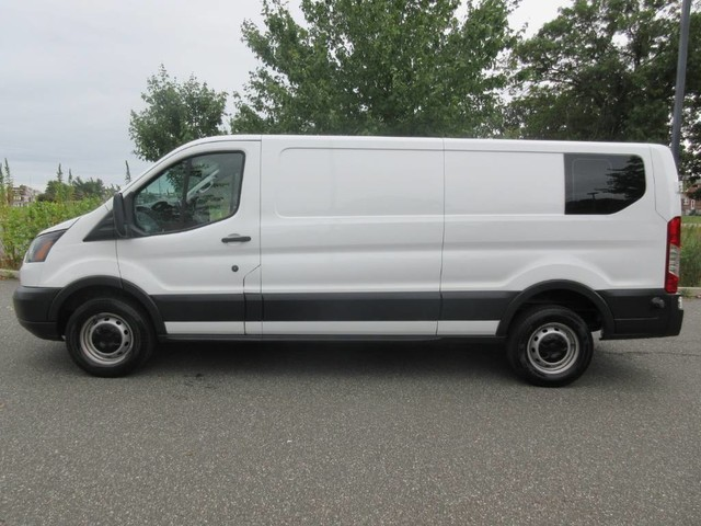 c930c30ad0fdbb Pre-Owned 2015 Ford Transit 350 SW in Philadelphia  10418S